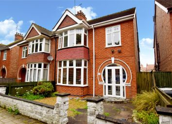 4 bed semi-detached house for sale in Ida Road, Skegness, Lincolnshire PE25
