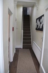 Thumbnail 4 bed terraced house to rent in De Lacy Street, Ashton-On-Ribble, Preston