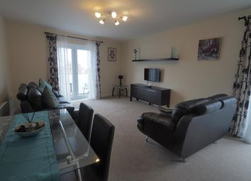 2 bed flat to rent in Old Harbour Court, 10 Wincolmlee, Hull HU2