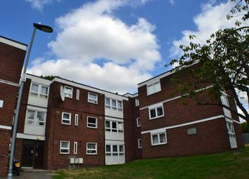 Thumbnail 1 bed flat for sale in Thornhill Gardens, Barking