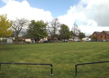 Thumbnail Land for sale in Shipdham, Thetford