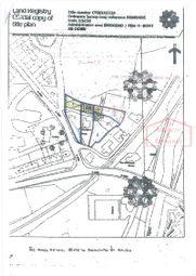 Thumbnail Land for sale in Abergarw Farm Site, Brynmenyn, Bridgend.