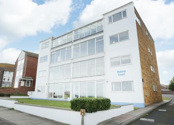Thumbnail 2 bedroom flat for sale in Robina Court, Palm Bay Avenue, Margate