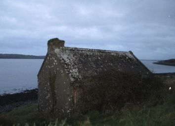 Thumbnail Detached house for sale in Kilkerin, Labasheeda, Clare