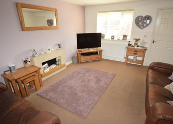 4 bed semi-detached house for sale in Farnham Close, Barrow-In-Furness, Cumbria LA13