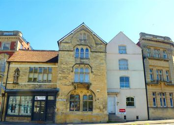 Thumbnail 1 bed flat to rent in The Arches, Timbrell Street, Trowbridge