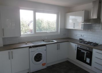 2 bed flat to rent in Attenborough Lane, Chilwell NG9