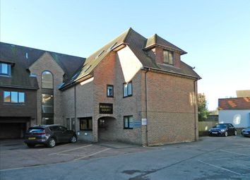 Thumbnail 1 bed property for sale in Russell Court, Midhurst