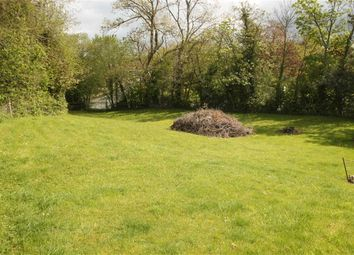 Thumbnail Land for sale in Treflach, Oswestry