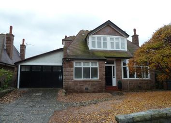 Thumbnail 4 bed detached house to rent in Morningfield Road, Aberdeen
