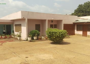 Thumbnail 4 bed detached house for sale in Adenta, Adenta, Ghana