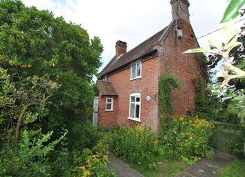 Thumbnail 2 bed cottage for sale in Oakdene Cottage, Longdon-On-Tern, Telford