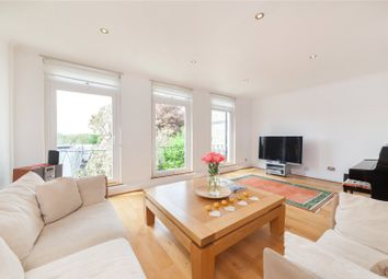 Thumbnail 4 bed end terrace house for sale in North Grove, Highgate, London