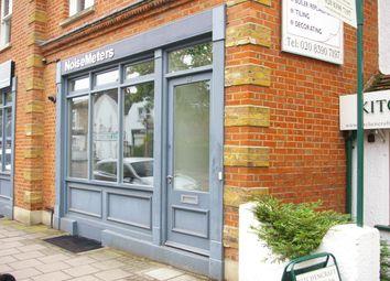 Thumbnail Retail premises to let in Brighton Road, Surbiton