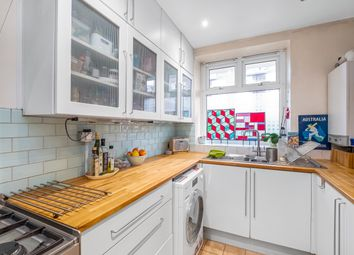Larch House, Rotherhithe SE16. 2 bed flat for sale