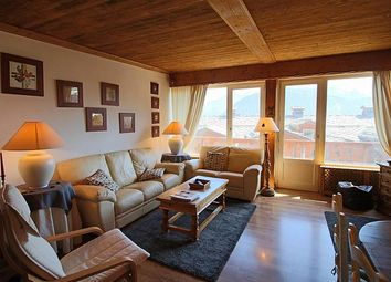 Thumbnail 3 bed apartment for sale in Apartment Marmotte, Courchevel, Auvergne-Rhone-Alpes, France