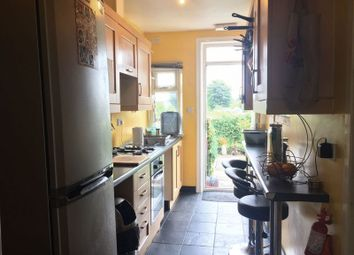 Thumbnail 4 bedroom property to rent in Broad Lane, Moldgreen, Huddersfield