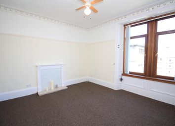 2 bed flat for sale in Glen Avenue, Port Glasgow PA14