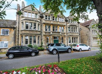 Thumbnail 2 bed flat to rent in Church Green, Witney