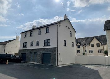 Thumbnail 3 bed semi-detached house for sale in 2 Hodgsons Yard, Stanger Street, Keswick, Cumbria