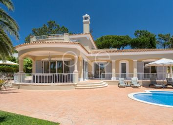 Thumbnail 4 bedroom villa for sale in 8135-107 Almancil, Portugal