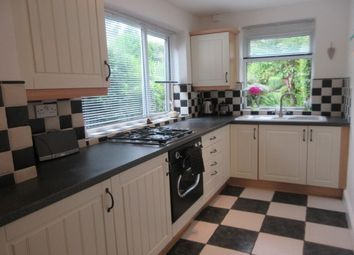Thumbnail 2 bed property to rent in Wigorn Road, Bearwood, Smethwick