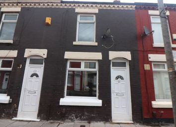 2 bed terraced house to rent in Frodsham Street, Walton, Liverpool L4