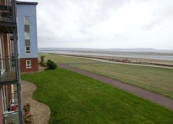 Thumbnail 2 bed flat for sale in Cwrt Mary Welch, Pentre Doc Y Gogledd, Llanelli.