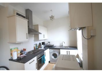 Thumbnail 1 bed flat to rent in Whitham Road, Sheffield