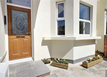 2 bed maisonette for sale in 60 Teville Road, Worthing, West Sussex BN11