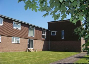 Thumbnail 2 bed flat to rent in Pennine Gardens, Weston-Super-Mare