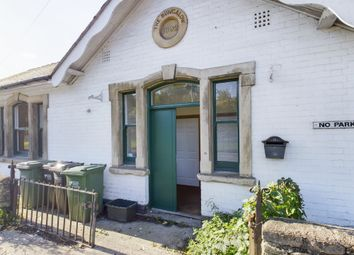 Thumbnail Property to rent in The Bungalow, London Road, Stroud