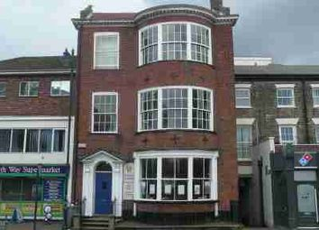 Thumbnail Office to let in King Street, Great Yarmouth