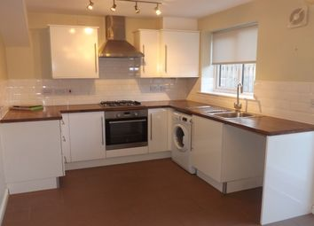 Thumbnail 3 bed semi-detached house to rent in Sparrowhawk Way, Wath-Upon-Dearne, Rotherham