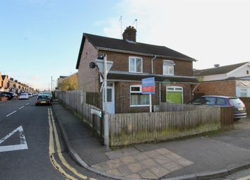 3 bed semi-detached house to rent in High Street, Fletton, Peterborough PE2