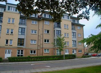 Thumbnail 2 bed flat for sale in Bothwell Road, Aberdeen