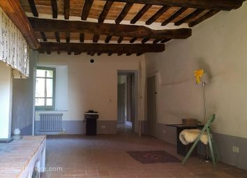 Thumbnail 1 bed apartment for sale in S.P. 308, Cetona, Tuscany