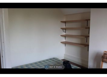 Thumbnail Room to rent in Windmill Hill, Enfield