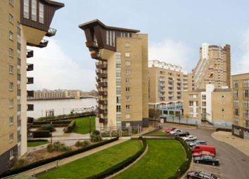 Thumbnail 3 bedroom shared accommodation to rent in Westferry Road, Isle Of Dogs