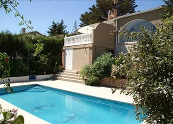 Thumbnail 5 bed villa for sale in Estepona, Malaga, Spain