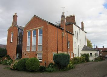Thumbnail 3 bed flat to rent in High Street, Newnham