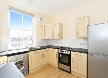 Thumbnail 1 bedroom flat to rent in Gore Road, London