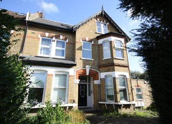 Thumbnail 2 bed flat to rent in Footscray Road, Eltham