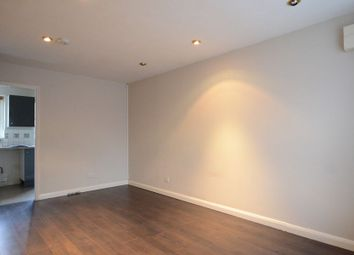 Thumbnail 2 bed terraced house to rent in Habershon Drive, Frimley, Camberley