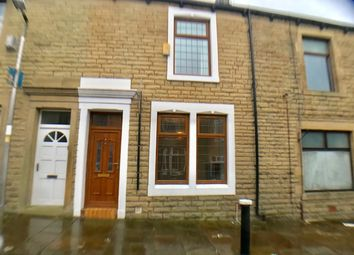 Thumbnail 2 bed terraced house to rent in Lancaster St, Oswaldtwistle