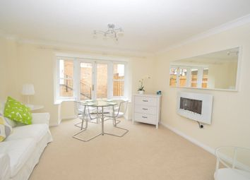 Thumbnail 3 bed property to rent in Jellicoe Avenue, Stoke Park, Bristol