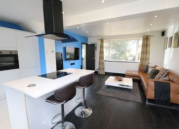 Thumbnail 2 bedroom detached house for sale in Kingston Road, Leatherhead, Surrey