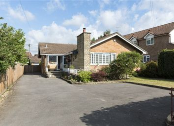 3 bed bungalow for sale in Colyton Way, Purley On Thames, Reading RG8