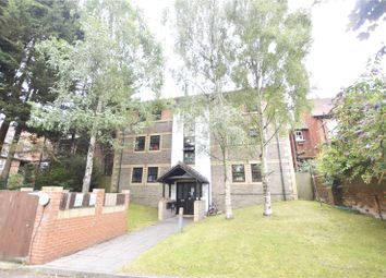 Thumbnail 2 bedroom flat for sale in Walkers Place, Reading, Berkshire