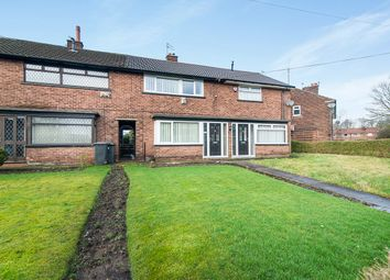 Thumbnail 3 bed semi-detached house for sale in Trafford Drive, Little Hulton, Manchester